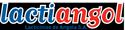 logo30px